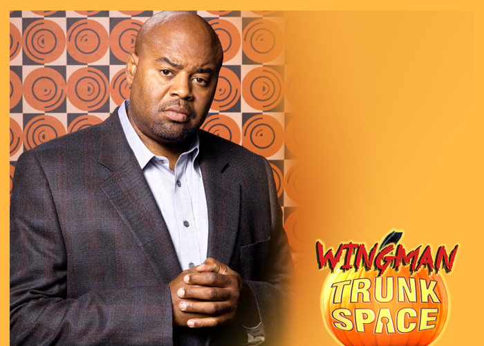 ChiMcBride_Halloween_Wingman_wednesday