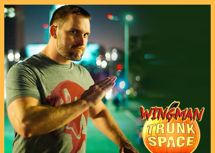 ChrisPeck_Halloween_Wingman_wednesday