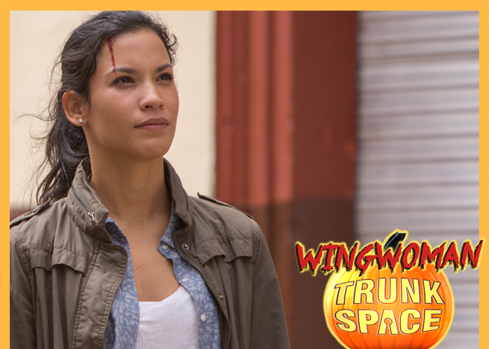 DanayGarcia_Halloween_Wingwoman_wednesday