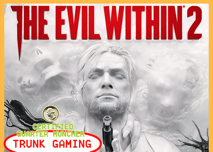 EvilWithin2_TrunkGaming