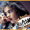 FreddyPhone_JustAnotherBleepingListColumn