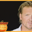 JakeBusey_Halloween_Wingman_wednesday