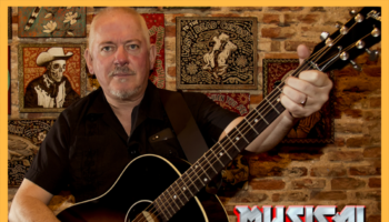 JonLangford_template