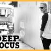 RonCarlson_DeepFocus