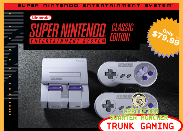 SNESClassic_TrunkGaming