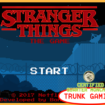 StrangerThings_TrunkGaming