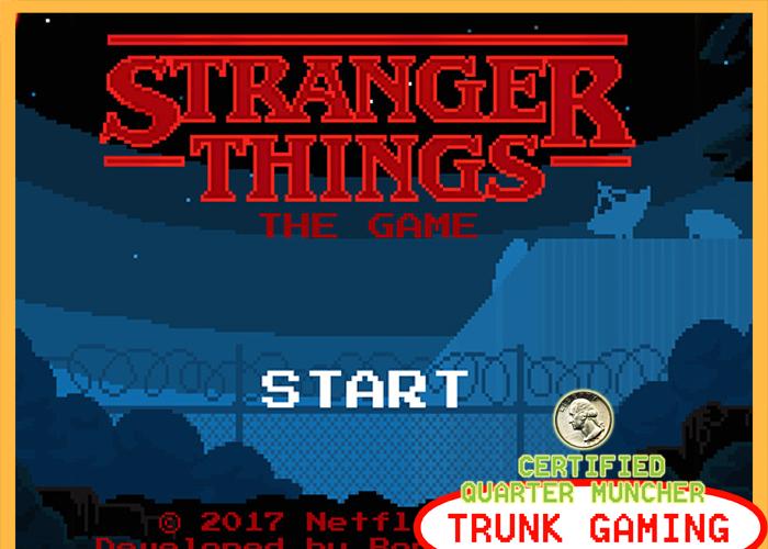 StrangerThings_TrunkGaming