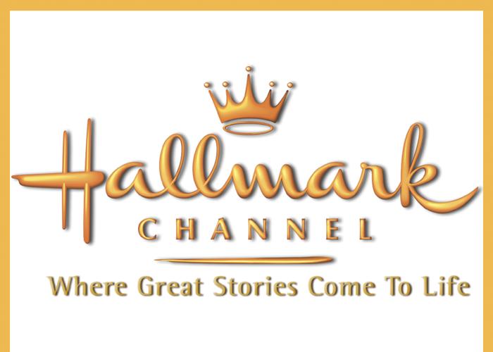 Hallmark_TradingCard_featured_image