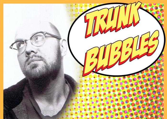 RobertHack_TrunkBubbles