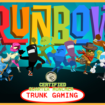 Runbow_TrunkGaming