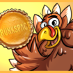 Thanksgiving_featured_image