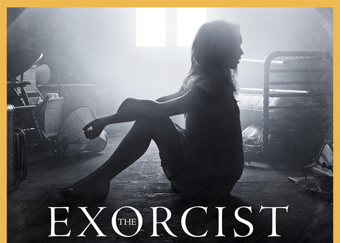 TheExorcist_TradingCard_featured_image