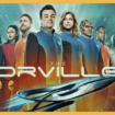 TheOrville_TradingCard_featured_image