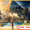 AssassinsCreedOrigins_featuredimage_TrunkGaming
