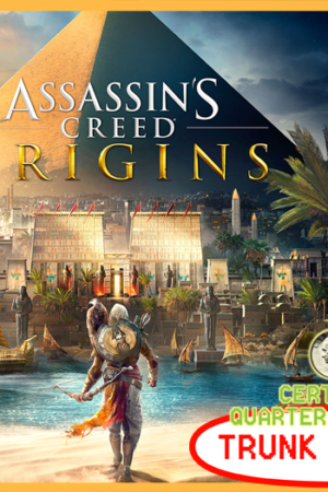 AssassinsCreedOrigins_featuredimage_TrunkGaming
