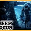 LiamOdonnell_DeepFocus