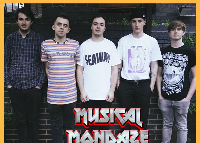 Safeguard_musical_mondaze