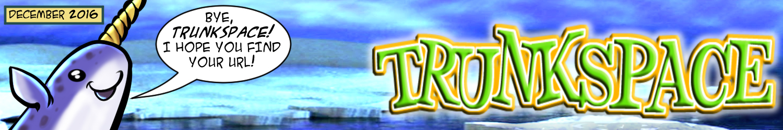 TrunkSpace