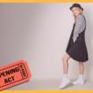 EmilyPerry_OpeningAct