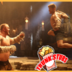 Kickboxer_TrunkStubs