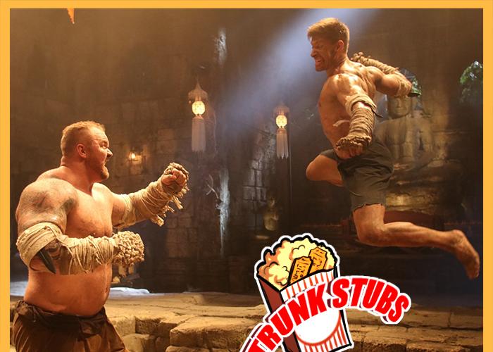 Kickboxer_TrunkStubs