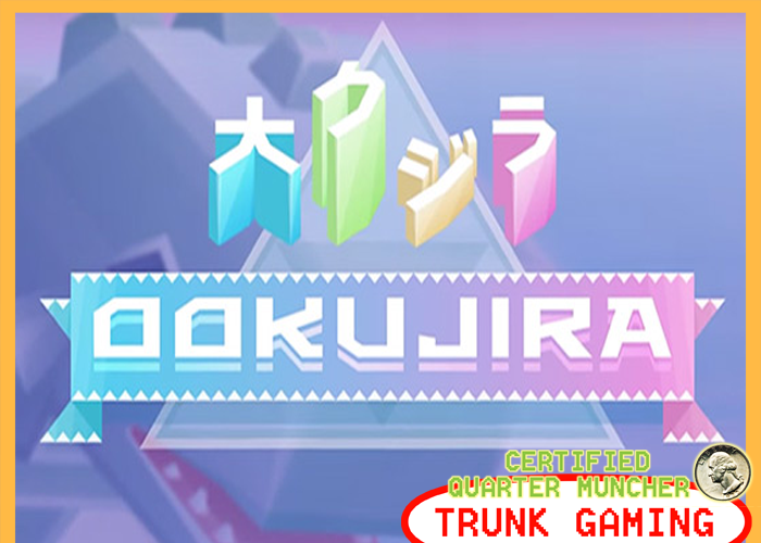 Ookujira_featuredimage_TrunkGaming