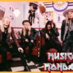 SantaCruz_musical_mondaze