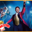 TheGreatestShowman_TrunkStubs