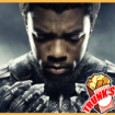 BlackPanther_TrunkStubs