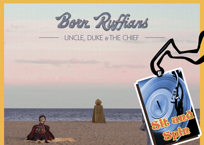 BornRuffiansFeatured