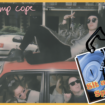 CampCopeFeatured