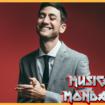 JoeyDosik_musical_mondaze