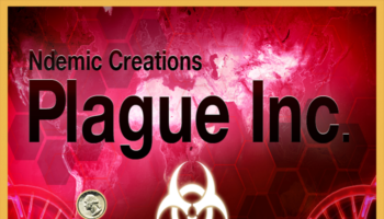 PlagueIncFeatured