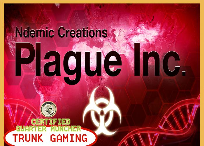 PlagueIncFeatured