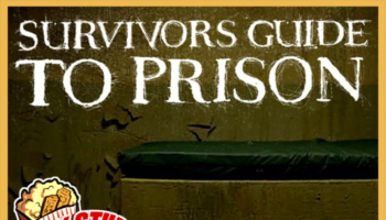 SurvivorsGuideFeatured