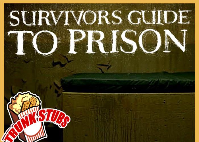 SurvivorsGuideFeatured