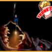 AshVsEvilDead_TrunkStubs
