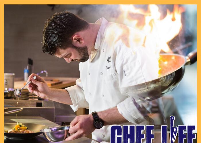 ChefRyanLopez_ChefLife_Savory