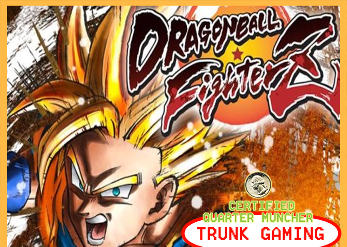 DBX_TrunkGaming