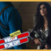 DanaDeLorenzoFeatured