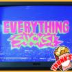 EverythingSucks_TS