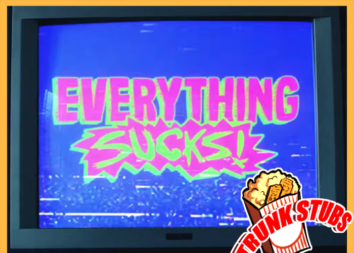 EverythingSucks_TS
