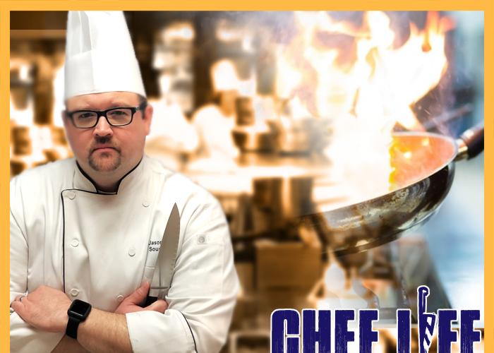 JasonBarr2_ChefLife_Savory