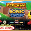 Sonic_PacMan_TrunkGaming