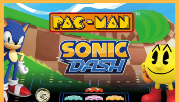 Sonic_PacMan_TrunkGaming