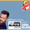 JoelMcHaleShow_TrunkStubs