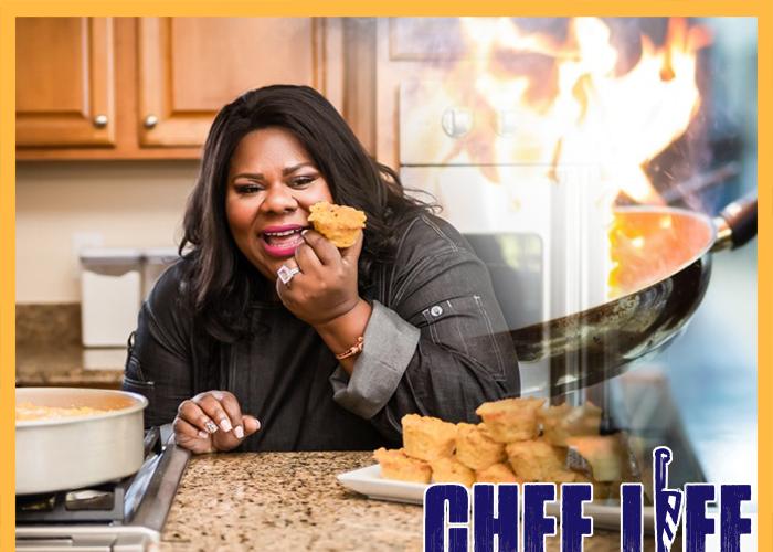 ChefDiva_ChefLife_Savory