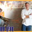 ChefTrevorTack_ChefLife_Savory