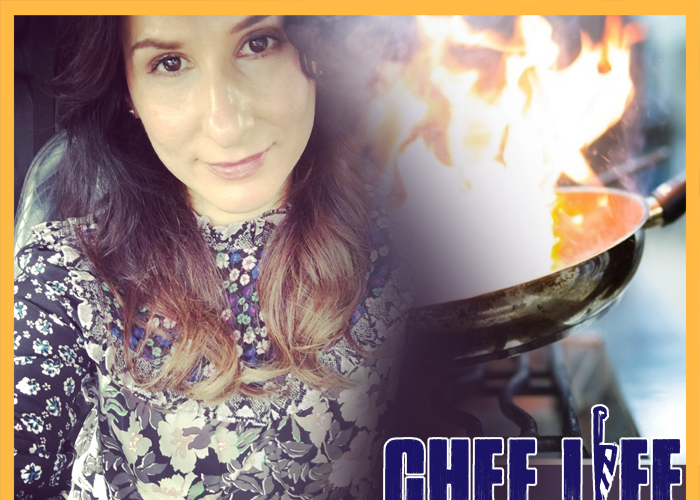 EmeryChapman_ChefLife_Savory