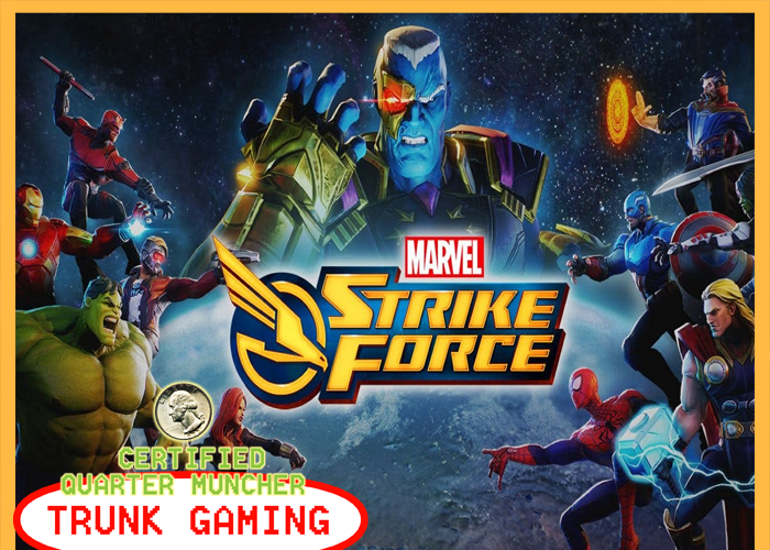 MARVELStrikeForce_TrunkGaming